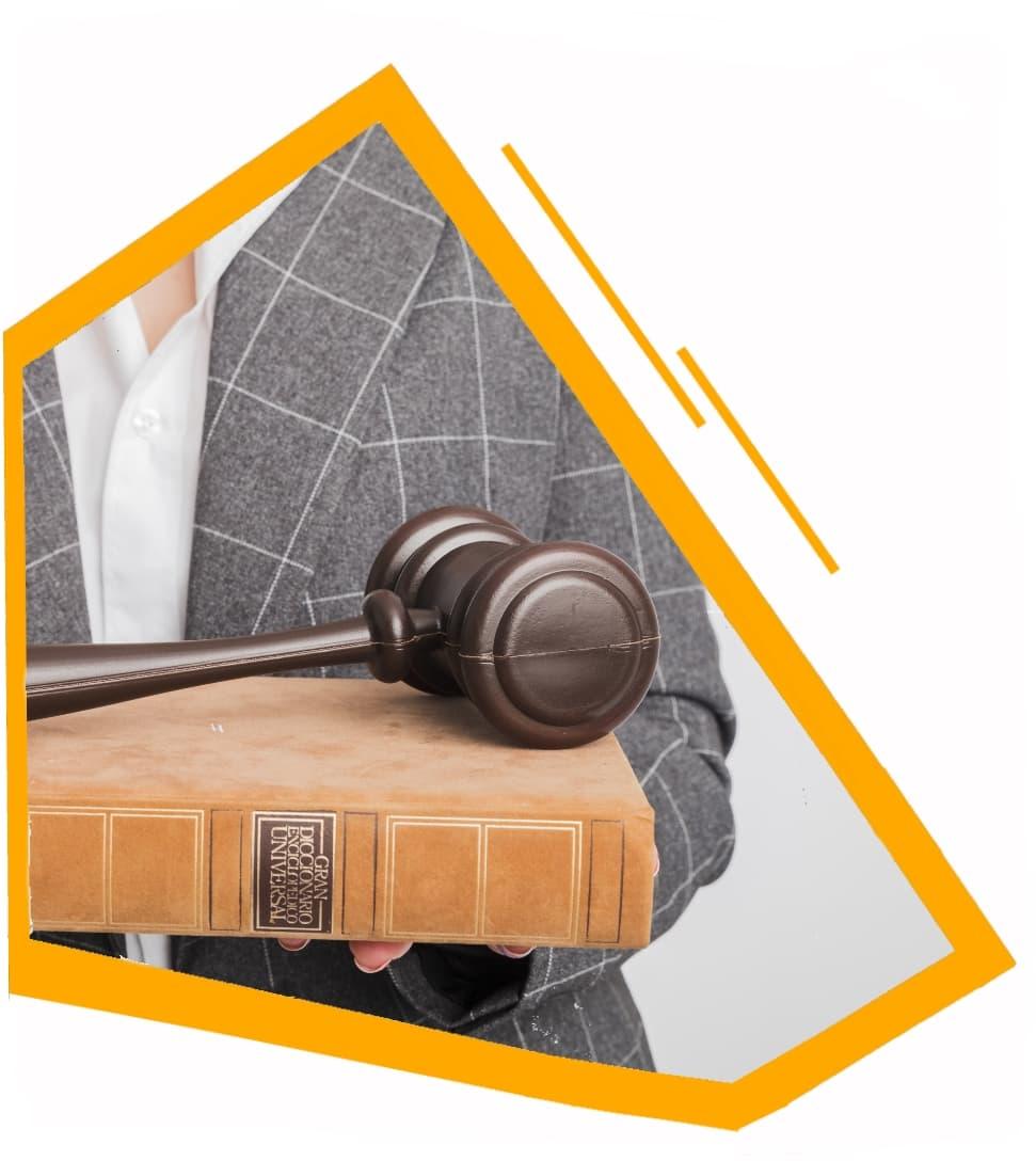 הסכם ממון משפטי