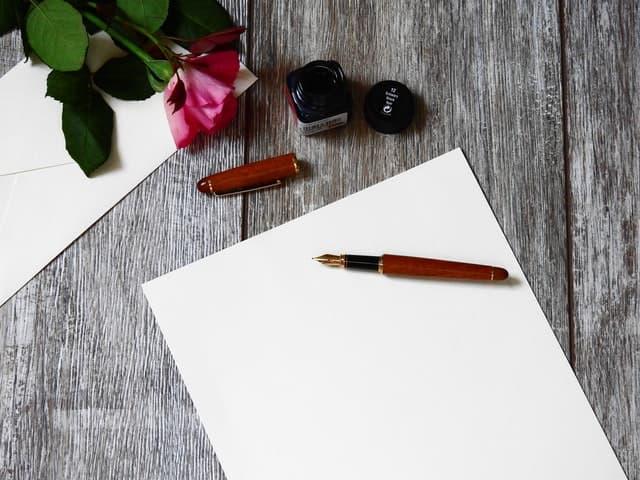 עבודת הכנה להחלטה על עריכת הסכם ממון