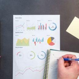 עסקים וחברות בהסכם ממון